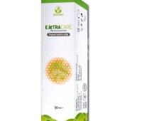 ExtraCare Spray pentru PLAGI x 50 ml
