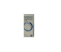 EYESTIL SPRAY*10 ML