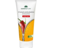 CREMA ANTIC.TERMOACTIVA ARDEI IUTE 200ML