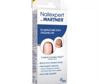 Nailexpert gel x 4 ml