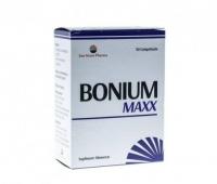 BONIUM MAX, 30CPR