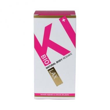 Kilodren Biolax*250 ml