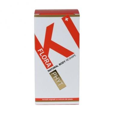 Kilodren FLORAPHYT *250 ml