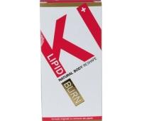 Kilodren LIPIDBURN *250 ml
