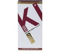 Kilodren OXIFREE *250 ml
