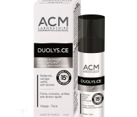 ACM DUOLYS HYAL SER INTENSIV ANTIOXIDANT 15 ML