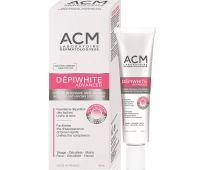 ACM DEPIWHITE ADVANCED CREAM *40 ML