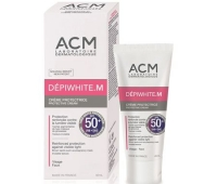 ACM DEPIWHITE M SPF 50+ *40 ML