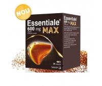 Essentiale MAX 600 mg, 30 capsule, Sanofi Aventis