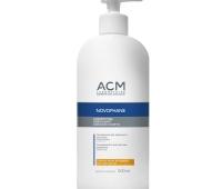 Șampon energizant Novophane, 500 ml, Acm