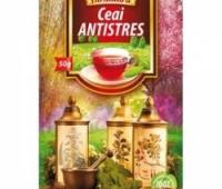 Ceai Antistres Adserv 50gr