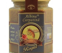 APITOTAL ROYAL 360GR