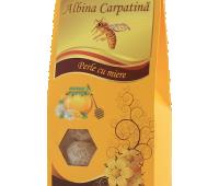 Perle Cu Miere 100 GR (ALBINA CARPATINA)