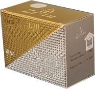 Crema cu aur Zein (cadou Crema cu argint)