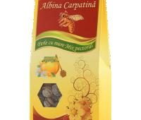 PERLE MIERE MIX PECTORAL 100GR (ALBINA CARPATINA)