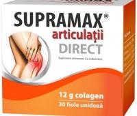 SUPRAMAX ARTICULATII DIRECT 30FIOLE