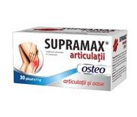 SUPRAMAX ARTICULATII OSTEO 30DZ