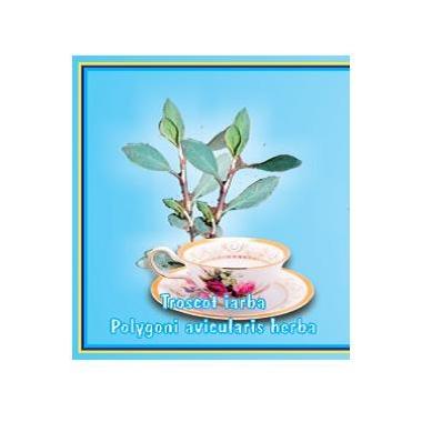 Ceai de troscot 50gr CYANI