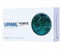URIMIL FORTE 30CPS