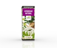 AFRODISIAC NATURAL 200ML