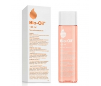 Bio-Oil Ulei 125 ML