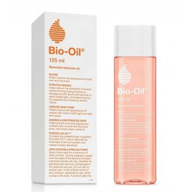 Bio-Oil Ulei 125 ML