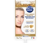 SER FATA AUR NATURAL 24K+VITAMINA A+E 15ML EUROSIREL