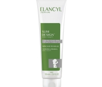 Elancyl SLIM DESIGN CONCENTRAT FERMITATE 150 ML