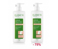 Elancyl Duo Pach Maternitate 500 ml 1+75%