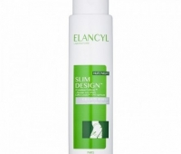 Elancyl Slim Design Noapte 200 ml