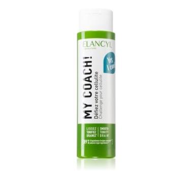 Elancyl My Coach Anticelulitic 200 ML