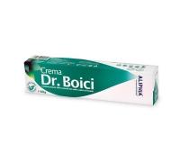 CREMA DR. BOICI 60GR 1+1-50%GRATIS