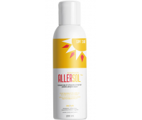 ALLERSOL SPRAY SPF30 200ML