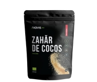 ZAHAR DE COCOS ECOLOGIC (BIO) 250GR