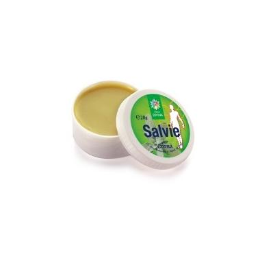 CREMA SALVIE 20GR