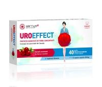 UROEFFECT 10CPS