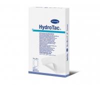 Hydrotac Pansam din spuma cu strat hidrogel 10×20 cm 3 bucati/cutie