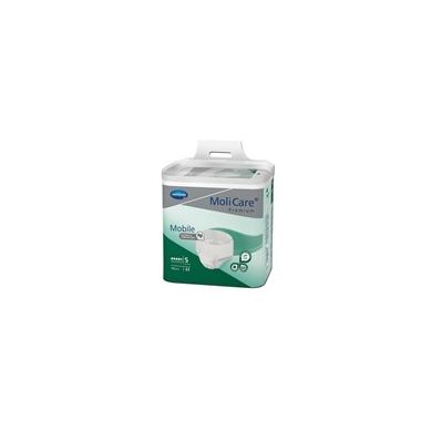Scutece pentru incontinență Molicare Mobile S Hartmann, 14 b