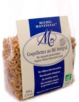 Melci grau integral Montignac