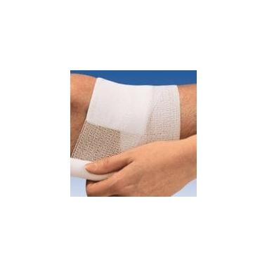 Peha-fix– bandaj 12 cm. x 4 mx 1 buc