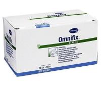 OMNIFIX PLASTURE PT FIXARE ELASTIC ROLA SUPORT MAT NETESUT 15CMX10M
