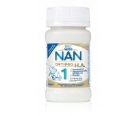 NESTLE NAN OPTIPRO HA 90 ml