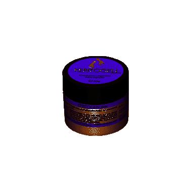 Keritogen Forte 50 gr