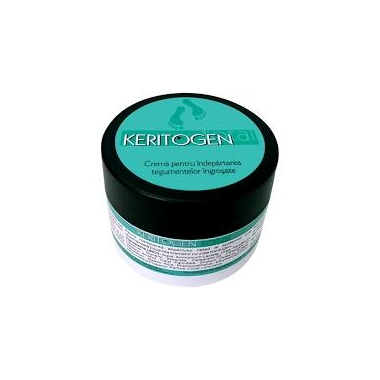 KERITOGEN TOTAL 50ML