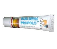 AUR D-CR CU PROPOLIS 5% 30ML, LAUR MED