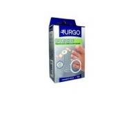 Plasturi Coricide antibataturi - Urgo, 12 buc