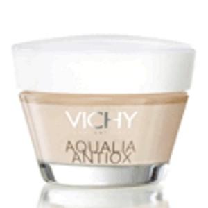 Vichy Aqualia Antiox Crema Pro-Tinerete