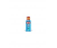 Alpecin Hybrid Caffeine Shampoo 250 ml