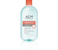 ACM - Sensitelial lotiune micelara 250ml