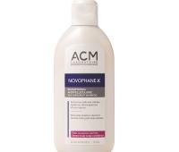 Novophane K Sampon antimatreata cronica x 300 ml